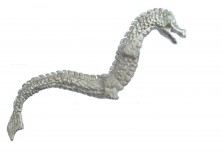 Drachen - Zinnkörper