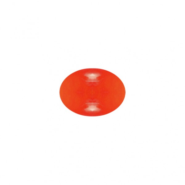 orange-hellrot