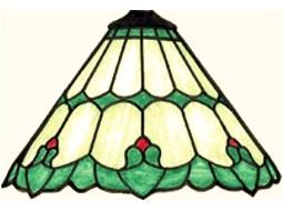 Worden-System Lampenplan SC7-01