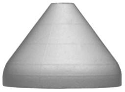 Worden-System Lampenform SC7