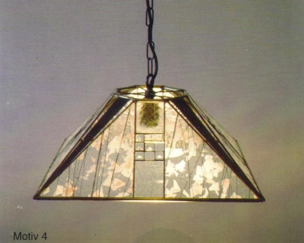 Moderne Lampen 14 : Moderne lampen motivmappe tiffanyshop glasladen