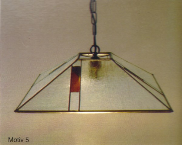 Moderne Lampen 5 : Moderne lampen motivmappe