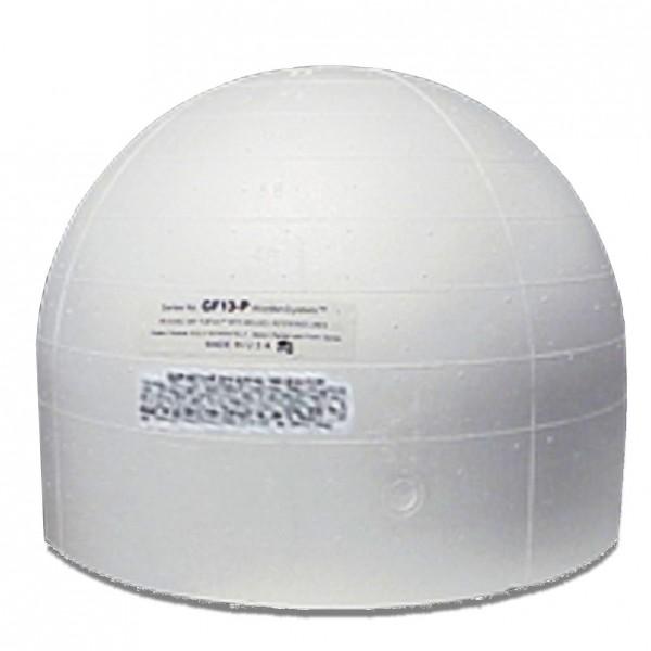 Worden-System Lampenform GF13-P