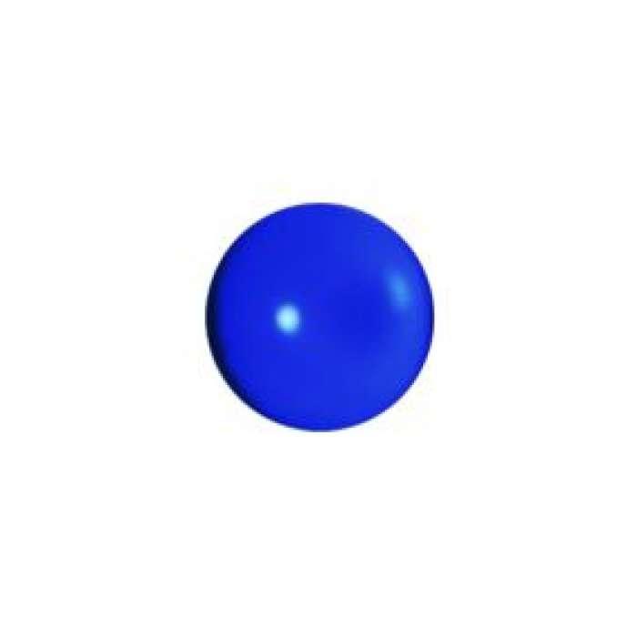 Muggel 18 mm kobaltblau