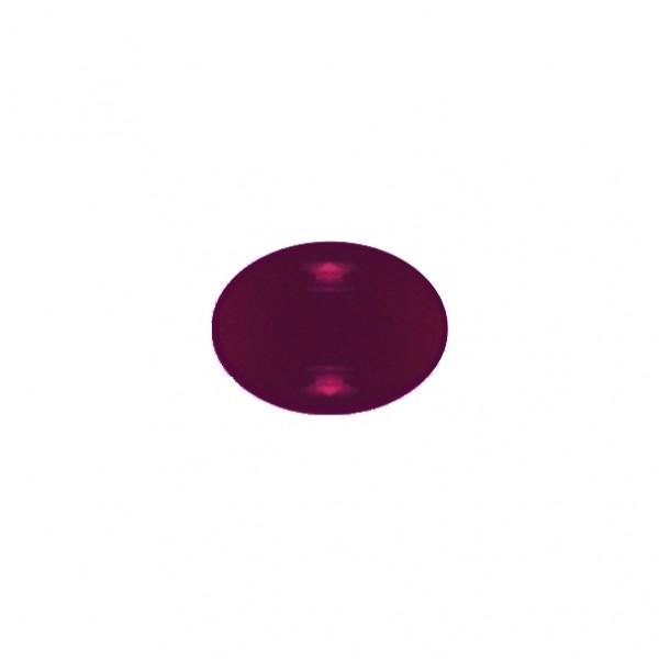 violett  18 x 13mm