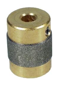 Brilliant Bit Schleifkopf 25mm standard