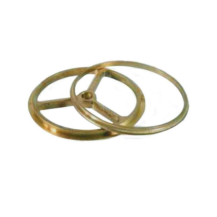 Ringeinsatz Ø 61 mm
