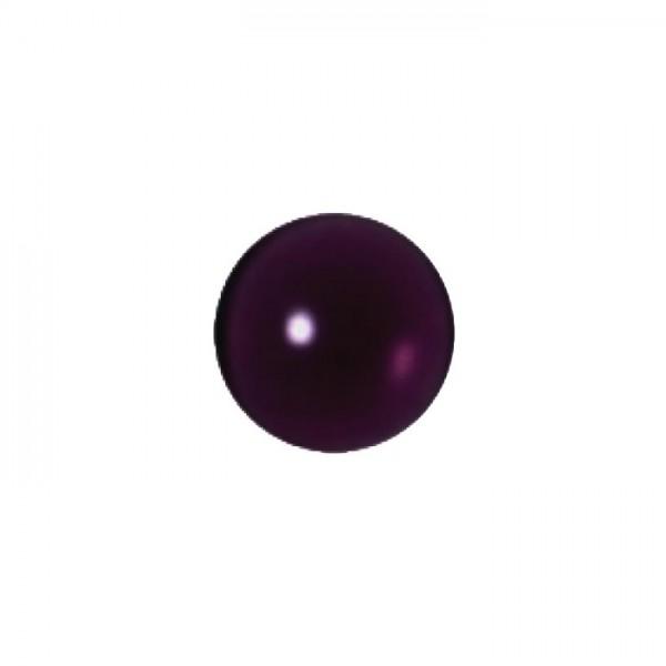 Muggel 18 mm violett