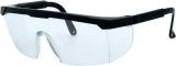 Bügel-Schutzbrille