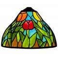 Worden-System Lampenplan B7-6 - Tulip