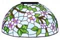 Worden-System Lampenplan GF13-07 - Apple Blossom