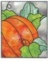 Pumpkin  Schnittmuster