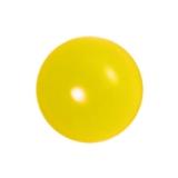 Muggel 30 mm gelb-opal