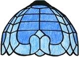 Worden-System Lampenplan G7-01