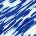 Spectrum Spirit 431-76SF - blau, wei� auf klar
